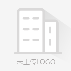 广州万宝集团压缩机有限公司