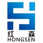 广州红森伺服电机有限公司