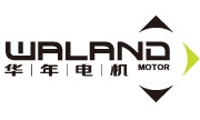 浙江华年电机股份有限公司长兴分公司